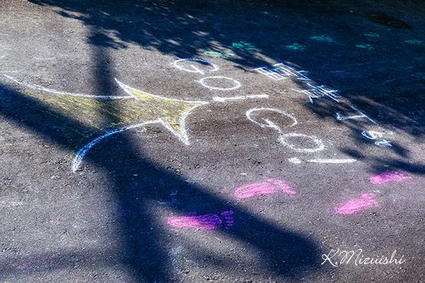石巻-川開き祭り